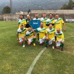 torneo msc 2019 - vincenzo miele trasporti campania